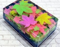 Unique and exclusive handcrafted soap designs. Handmade Cosmetics, Handmade Soaps, Melt And Pour, Wholesale Soap, Soap Carving, Soap Making Supplies, Homemade Soap Recipes, Glycerin Soap, Home Made Soap