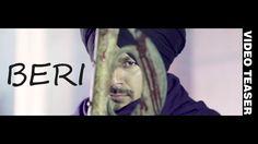 #Beri - #VeetBaljit   Teaser