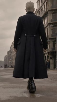 I officially have a new senpai - My list of the most creative animals Harry Potter Prequel, Mundo Harry Potter, Harry Potter World, Gellert Grindelwald, Crimes Of Grindelwald, Eddie Redmayne, Hogwarts, Lorde, Johnny Depp Movies