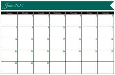 Check out some amazing Pictures of June 2015 Calendar Doc Printable. 2015 June Calendar (Calendar June 2015) Printable Pdf, Word, Excel, Doc and Holidays.
