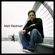 Matt Redman Photo:  This Photo was uploaded by mags0876. Find other Matt Redman pictures and photos or upload your own with Photobucket free image and vi...