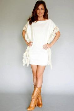 New arrival at Snazzy Rags 2/29  706-234-1122  $86