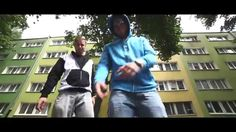 Białas - Street Credit (Freestyle) prod. Got Barss STREET VIDEO [KLIK KL...