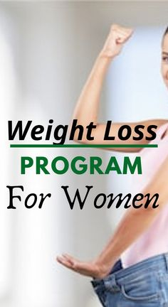 Weight Loss Remedies Weight Loss Program For Women. This weight loss workout plan consists of a day-by-day guide to help you lose weight and get fit. Here are some tips for women to lose pounds fast. Quick Weight Loss Tips, Best Weight Loss Plan, Diet Plans To Lose Weight, Weight Loss Goals, Weight Loss Program, Healthy Weight Loss, How To Lose Weight Fast, Weight Gain, Reduce Weight