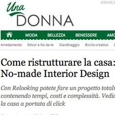 http://www.nomadearchitettura.com/#all