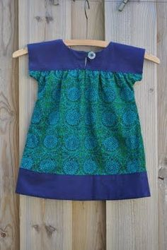 oliver + s ice cream dress http://oliverands.com/oliver-and-s-patterns/OLV-OS016IC.html