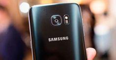 El Samsung Galaxy S7 Edge tiene la mejor cámara del mercado según DxOMark