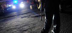 Matan a una familia en Ecatepec