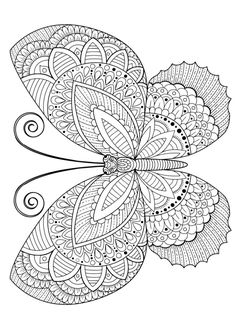 Jellyfish - Printable Adult Coloring Page from Favoreads (Coloring book pages for adults and kids, C - Detailed Coloring Pages, Abstract Coloring Pages, Spring Coloring Pages, Fairy Coloring Pages, Cat Coloring Page, Printable Adult Coloring Pages, Mandala Coloring Pages, Animal Coloring Pages, Free Coloring Pages