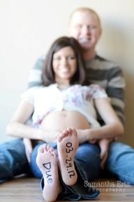 MATERNITY POSES WITH SONOGRAM PICTURES - Google Search