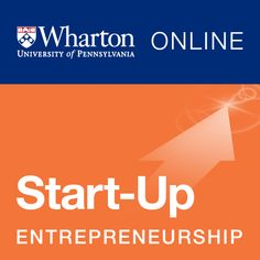 Entrepreneurship 2: Launching your Start-Up from University of Pennsylvania. Once you have a prototype and a clearer vision of the opportunity, you'll need to create a small organization to discover how to create a repeatable and scalable business model. Designed to provide you with a comprehensive overview of the critical components of a creating a start-up, Entrepreneurship 2: Launching the Start-up, provides practical, real-world knowledge about the lean approach, the minimum viable…