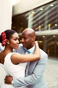 I am at heart a passionate artist. I choose film, camera and the lense as my tools to manifest my artistic vision. Wedding Day, Wedding Photography, Film, Couple Photos, Couples, Artist, Pi Day Wedding, Wedding Shot, Couple Pics