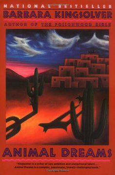 Animal Dreams by Barbara Kingsolver,http://www.amazon.com/dp/0060921145/ref=cm_sw_r_pi_dp_XI6Vsb0SFVH7X6YQ
