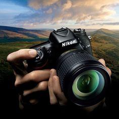 Nikon ,D7100 ,DSLR ,HD, DX, HDR, creative, connecitivyt, autofocus, metering, video recording, speelights, image sensor, superior, low light , performance,