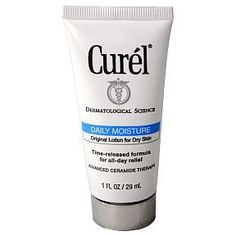 Curel Original Formula Moisture Lotion Case of 30 * Details can be found by clicking on the image.