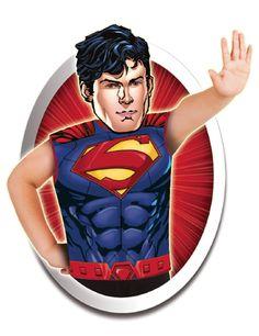 51 meilleures images du tableau Compleanno Justice League  065ea4087fa