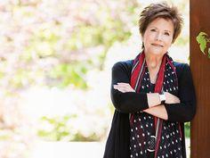 Bonnie J. Addario Lung Cancer Foundation