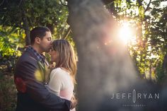 Stacey&Jeff-Engagement-5.jpg