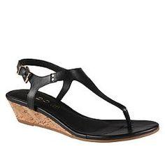 KISA - women's wedges sandals for sale at ALDO Shoes. Coral Sandals, Aldo Sandals, Low Wedge Sandals, Mid Heel Sandals, Low Wedges, Leather Wedge Sandals, Open Toe Sandals, Aldo Shoes, Leather Wedges