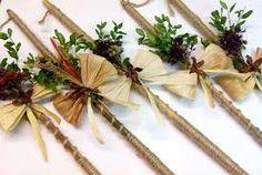 Imagini pentru bete mos nicolae handmade Crafts For Kids, Hair Accessories, Creative, Christmas, How To Make, Handmade, Beauty, Google, Home Decor