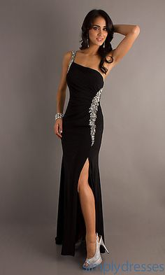 Long Prom Dresses, Evening Gowns, Ball Gowns - Simply Dresses