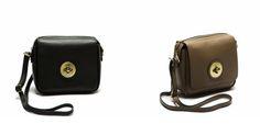 She's beauty and she's grace, it's our SOFIA CARDONI crossbody bag: https://storebrandsvip.com/b2b/products/?brand=61&category=2&season=12