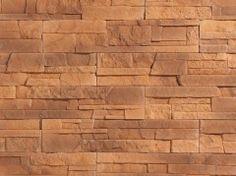 Kamień elewacyjny - Stones - Askja 3 - narożnik