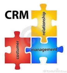 Phần mềm crm, giải pháp crm, tư vấn crm, triển khai crm chuyên sâu theo ngành, giải pháp crm chuyên sâu theo ngành tại Việt Nam