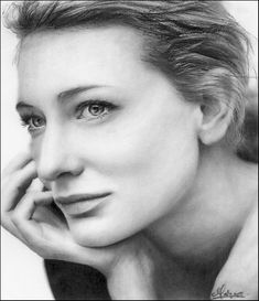 Cate Blanchett | http://fc06.deviantart.net/images3/i/2004/101/8/d/_Cate_Blanchett.jpg