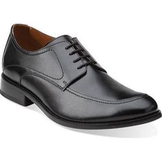 Men's Bostonian Calhoun Step (US Men's M (Regular))