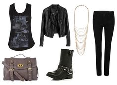 dress like Emily Fields... LOVE THIS I have the boots just need the rest!