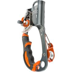 Rock Climbing Gear, Climbing Rope, Tree Arborist, Quick Rolls, Rope Clamp, Firefighter Paramedic, Rappelling, Mountaineering, Pulley