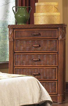 100 best wicker bedroom furniture
