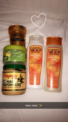 Best Natural Hair Products, Natural Hair Care Tips, Curly Hair Tips, Curly Hair Care, Natural Hair Journey, Curly Hair Styles, Natural Hair Styles, Hair Essentials, Healthy Hair Tips