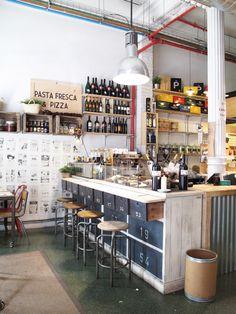 Woki+Organic+Market+(Barcelona)