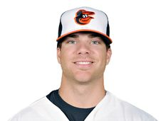 Chris Davis Stats, News, Pictures, Bio, Videos - Baltimore Orioles - ESPN