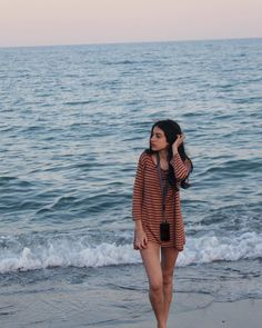 "Lucía Rivas Tomé on Instagram: ""Slowly drifting """