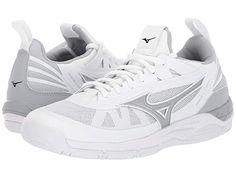 mizuno shoes zappos colombia
