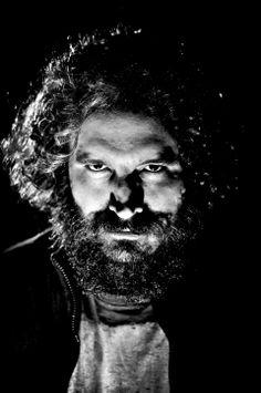 Livro traz retratos de personalidades do teatro brasileiro - http://epoca.globo.com/colunas-e-blogs/bruno-astuto/noticia/2013/11/livro-traz-retratos-antologicos-de-bgrandes-personalidadesb-do-teatro-brasileiro.html (Foto: Bob Sousa)