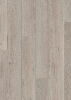 Grey Oak, Flooring Options, Plank, Hardwood Floors, Cottage, Stove, Design, Bathroom, Winter