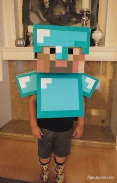 diy-cardboard-minecraft-costume-instructions