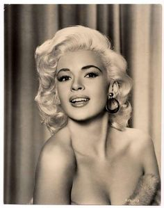 http://m.popstar.com/Gallery/Celebrity/J/Jayne+Mansfield/Photos/00000006-4715.jpg