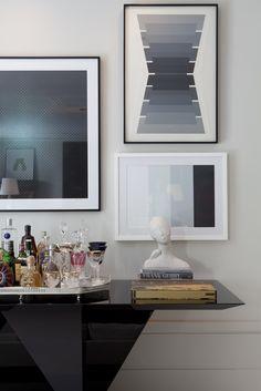 APARTAMENTO JARDINS Living Room Decor Guide, Living Room Decor Inspiration, Living Room Decor Cozy, Living Room Modern, Small Living, Living Room Designs, Living Area, Living Rooms, Architectural Digest