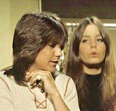 Susan Dey, First Crush, City Boy, Partridge Family, Manhattan New York, David Cassidy, 1970s, Dreadlocks, Singer