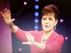 COOLMAMA'S VOICE ON THE BLOG: SATURDAY 7/5/14 - Joyce Meyer: Promises for Your Everyday Life - The Lifter of Our Heads SATURDAY 7/5/14 - Joyce Meyer: Promises for Your Everyday Life - The Lifter of Our Heads Psalms 3:3 3 But you, O lord, are a shield around me; you are my glory, the one who holds my head high.