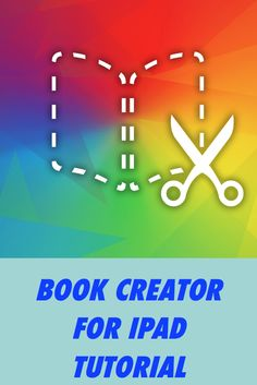 Book Creator for iPad – updated again for greater e-book functionality (tutorial)