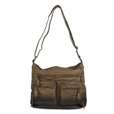 Bag no. b10694 (dusty taupe)