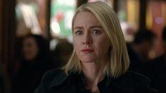 Naomi Watts stars in intense thriller The Book of Henry