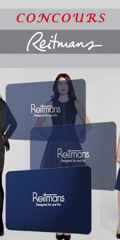 Gagnez 1 des 10 cartes-cadeaux Reitmans. Fin le 31 décembre.  http://rienquedugratuit.ca/concours/gagnez-1-des-10-cartes-cadeaux-reitmans/