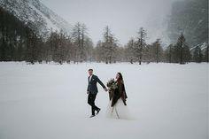 Elopement & Weddings (@blitzkneisser_foto) • Instagram-Fotos und -Videos I Am Always, Foto Instagram, You Rock, Elope Wedding, The Outsiders, Cold, Warm, Winter, Outdoor